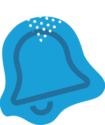 Cloud Streams Badge